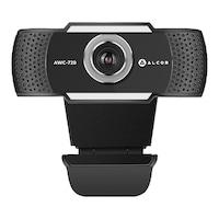 Alcor AWC-720 HD webkamera