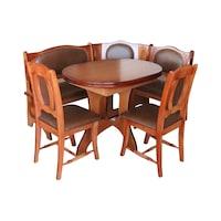 scaune bucatarie baia mare
