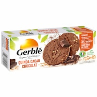biscuiti dietetici lidl