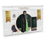 Harry Potter - Láthatatlanná Tévo Köpeny