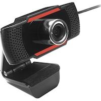 A+ CW26 webkamera, Mikrofon, 480P, Plug&Play