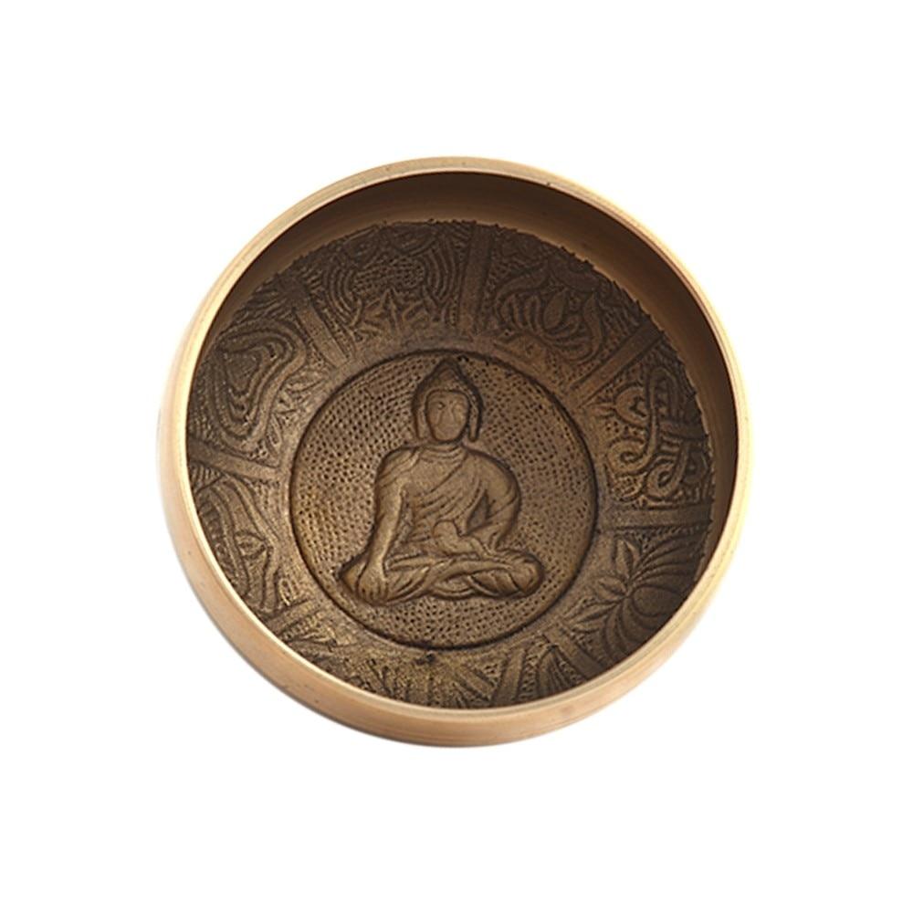 pierdere în greutate buddha bol)