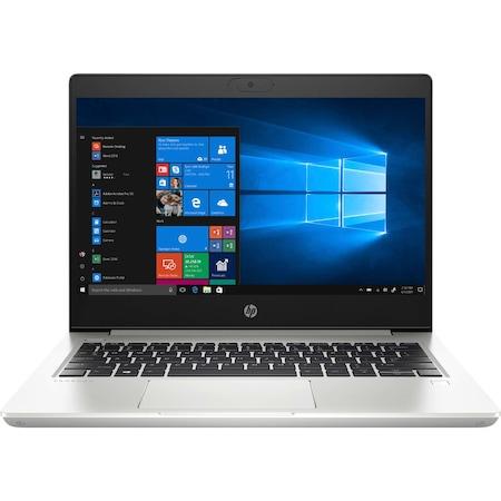Лаптоп HP ProBook 430 G7, 2D351EA, Windows 10 Pro, 13.3