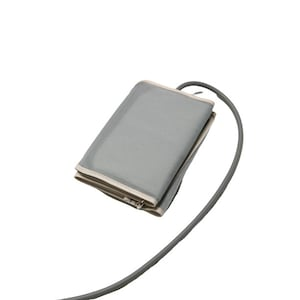 Аксесоари за апарати за измерване на кръвно налягане