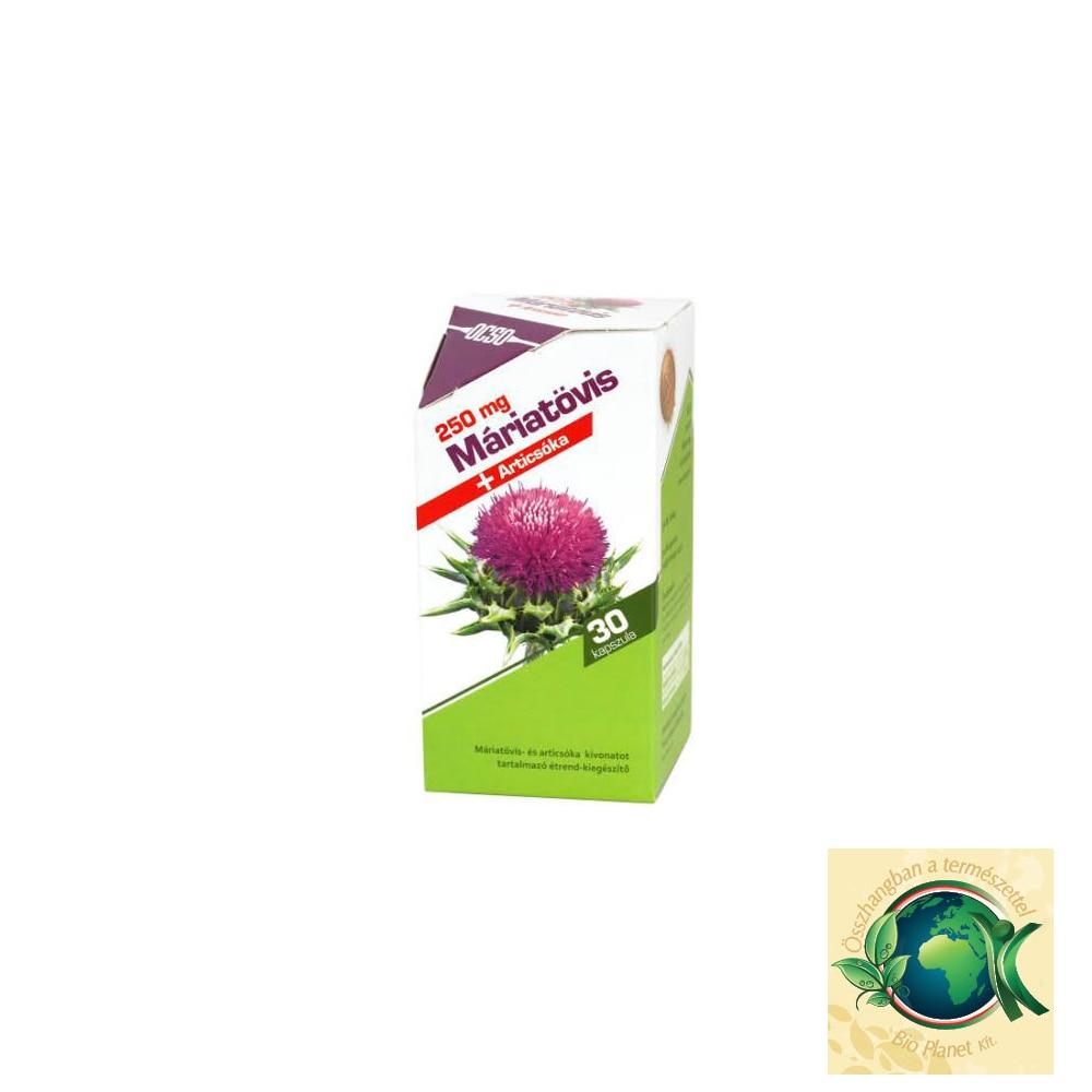 cicoare extract prospect)