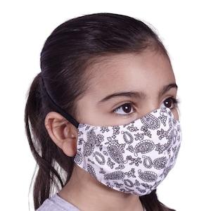 Защитно работно облекло