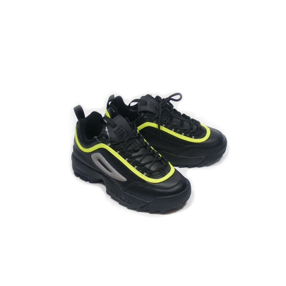 Pantofi Sport, Fila, Disruptor II