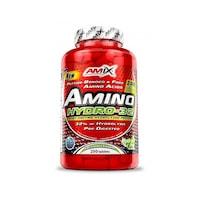 Amino HYDRO-32 AMIX
