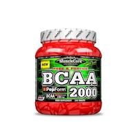BCAA 2000 AMIX 240 tabs.
