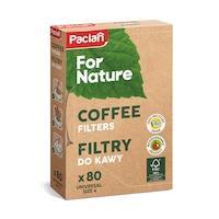 altex filtre cafea