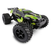 anvelope 4x4 off road