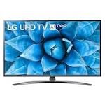 LG 50UN74003LB Smart LED Televízió, 127 cm, 4K Ultra HD, HDR, webOS
