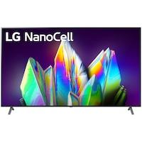 LG 65NANO993NA NanoCell Smart LED Televízió, 165 cm, 8K Ultra HD, HDR, webOS ThinQ AI