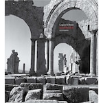 Architectural Photography Composition Capture And Digital Image Processing Adrian Schulz Author Emag Ro