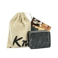 kit sapun natural