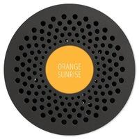 Moodo Narancs napkelte illóolaj, illatosító, illat kapszula csomag