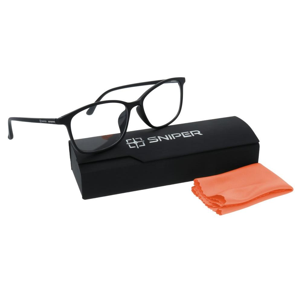 ZEISS Lencsék számítógépes szemüvegekhez