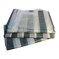 Страници за Шатра HERLY, 2 броя, Размери 300смХ200см, UV и Водоустойчиви