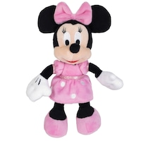 cort minnie mouse
