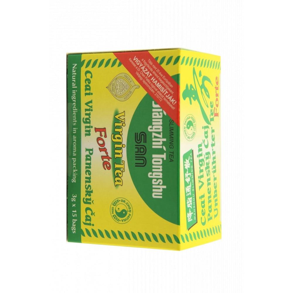 super slimming efecte secundare ale ceaiului pe bază de plante)
