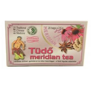 ceaiuri pentru plamani fares