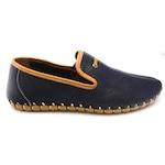 Pantofi barbati,Ady Star Shoes,Confort 593,Bleumarin,44EU