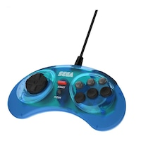 steam controller altex