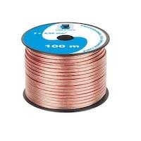 altex cablu boxe