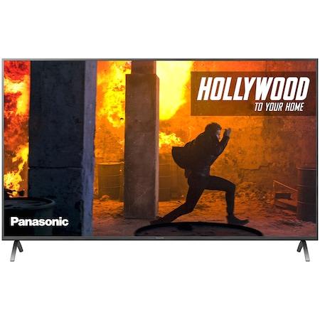 Televizor Panasonic TX-55HX900E, 139 cm, Smart, 4K Ultra HD, LED