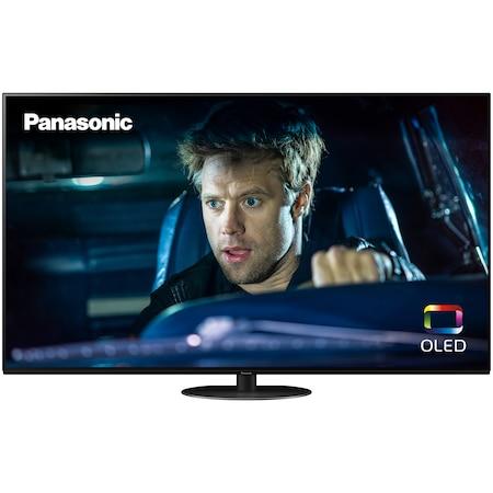 Televizor Panasonic TX-65HZ1000E, 164 cm, Smart, 4K Ultra HD, OLED