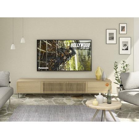 Televizor Panasonic TX-50HX810E, 126 cm, Smart, 4K Ultra HD, LED
