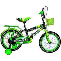 decathlon portbagaj bicicleta