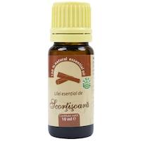 Ulei esential de Scortisoara (Cinnamomi cassiae aetheroleum) 100% pur fara adaos 10 ml