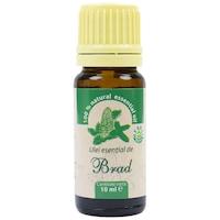 Етерично масло PNI, Ела (Abies sibirica) 100% чисто без добавки, 10 мл