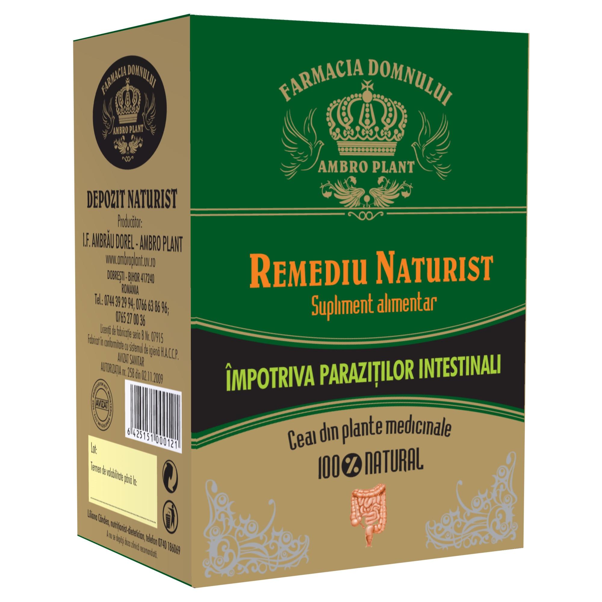ceaiuri pentru viermi intestinali schistosomiasis cancer