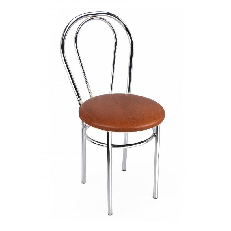 narancssárga várótermi szék eladó