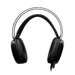 PC fejhallgatók