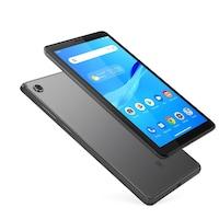 "Lenovo Tab M10 FHD Plus (TB-X606F) WI-Fi tablet, 10.3"" FHD, MediaTek Helio P22T OctaCore 2.3Ghz processzor, 4GB RAM, 128GB eMMC, Android 9, Szürke"