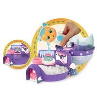 Къща за кукли Cry Babies, Иглуто на Kristal, IMC