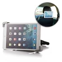 Autó Fejtámla Tablet Holder: Mount Universal (7 - 10 hüvelyk) tok telefon tok hátlap