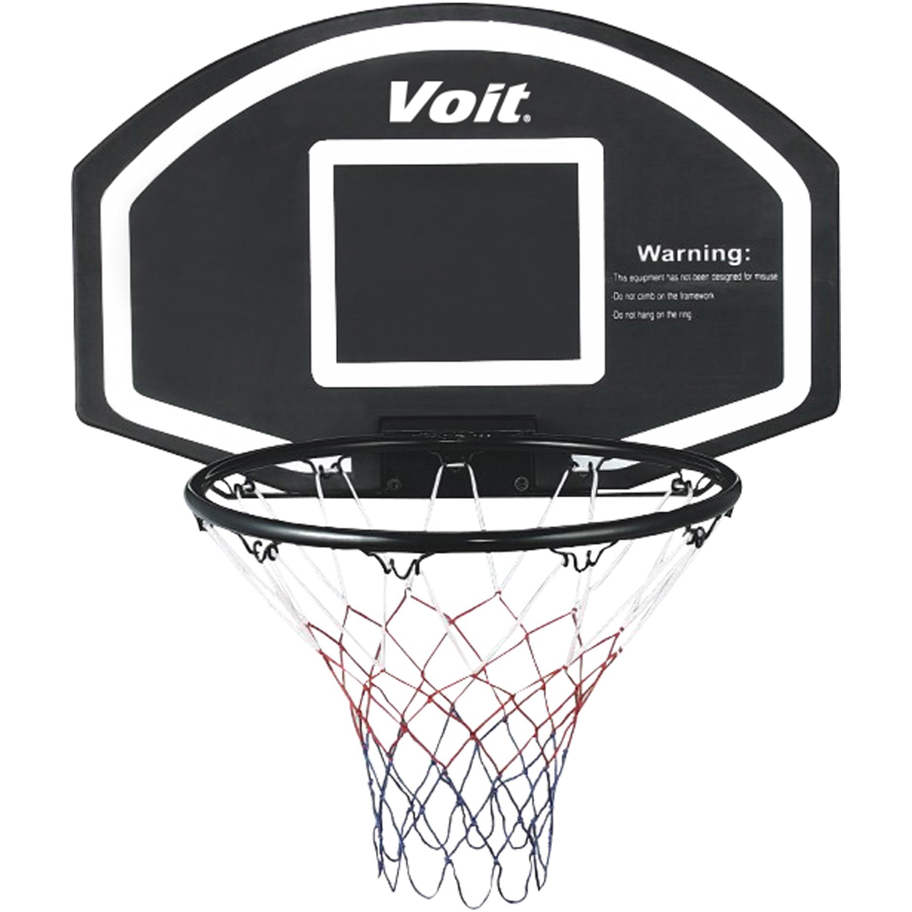Баскетболен кош Kondition