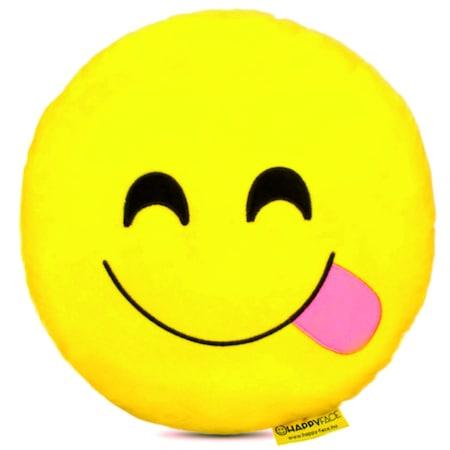 fogyni emoji