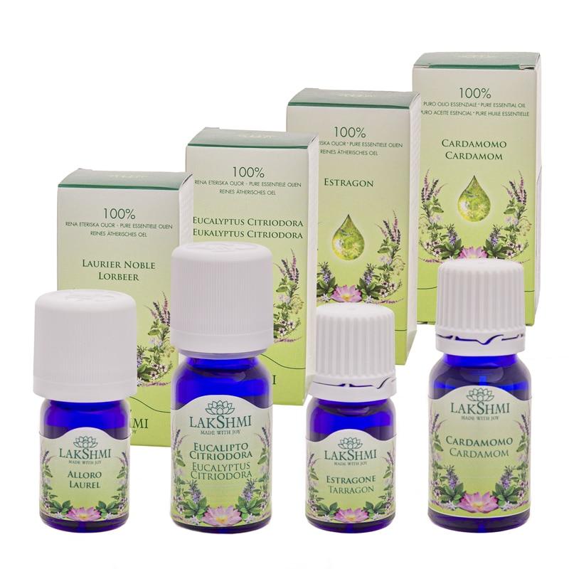 ulei de lemn de santal pentru tratamentul articulațiilor)