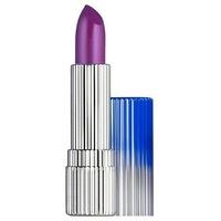 Матово червило Estee Lauder Mattified Lipstick Rouge Mat 06 Smash 3.6, Лилаво
