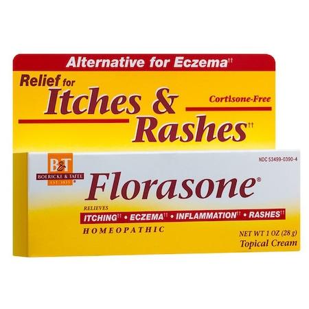unguente pentru tratamentul durerilor de umăr