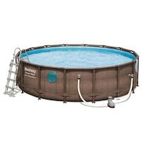 furtun piscina