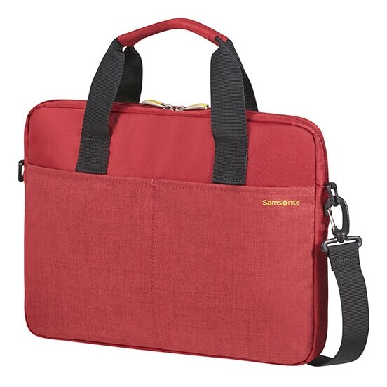 Hama Florence 14.1 Laptop táska, KékSötétkék eMAG.hu