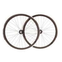bicicleta fixie decathlon