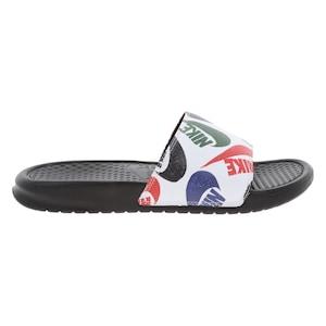 Спортни чехли