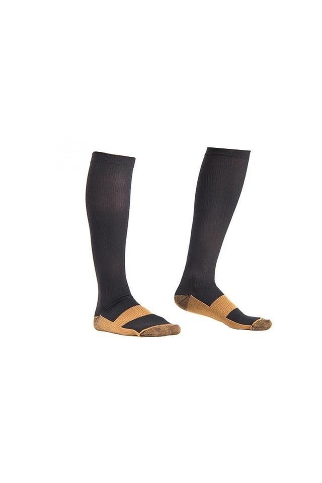 ciorapi din cupru varicoză)